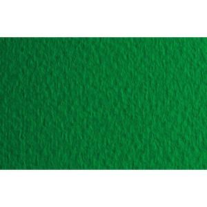 totenart-papel-fabriano-tiziano-pintura-pastel-50x65-color_12_prato