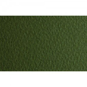 totenart-papel-fabriano-tiziano-pintura-pastel-50x65-color_14_musgo