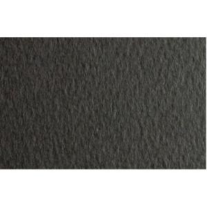 totenart-papel-fabriano-tiziano-pintura-pastel-50x65-color_30_antracite