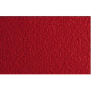 totenart-papel-fabriano-tiziano-pintura-pastel-50x65-color_41_rosso_fuoco