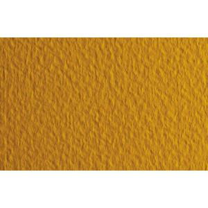 totenart-papel-fabriano-tiziano-pintura-pastel-50x65-color_44_oro