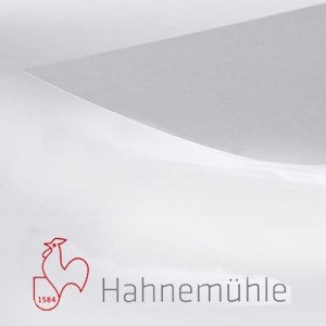 totenart-Papel Hahnemuhle 106x78 cm., 230 gr., Blanco Natural