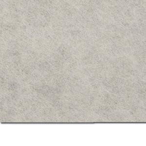 Japanese, 22 gr./m2, Kozoline, 64x97 cm.