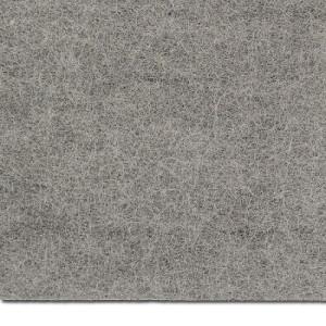Papel Japones Shunyo, 19 gr, 64x97 cm.