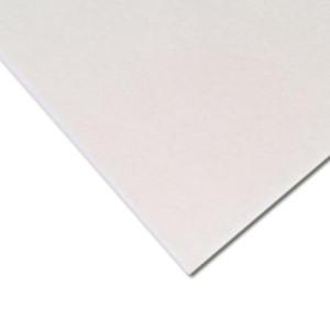 totenart-Papel Pergaminero Crema, 70x100 cm., 160 gr.