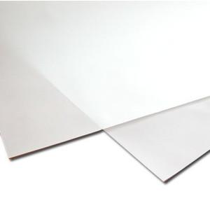 totenart-Papel traslúcido Pergaminol, 55 gr., 70x100 cm.