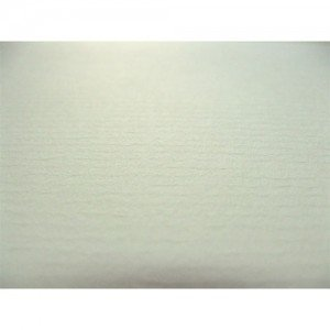 totenart-Torreon 90 gr., 70x100 cm., Blanco Natural hoja