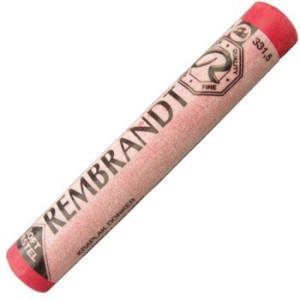 totenart-pastel-extrafino-rembrandt-barra-color-331-5