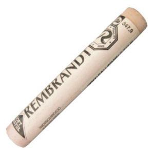 totenart-pastel-extrafino-rembrandt-barra-color-347-9