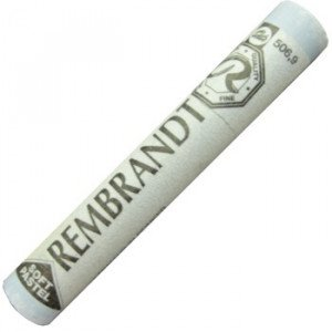 totenart-pastel-extrafino-rembrandt-barra-color-506-9