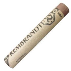 totenart-pastel-extrafino-rembrandt-barra-color-538-8