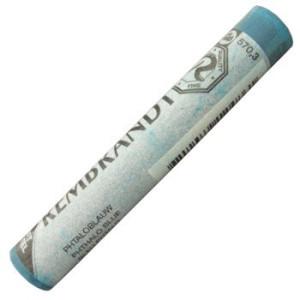 totenart-pastel-extrafino-rembrandt-barra-color-570-3