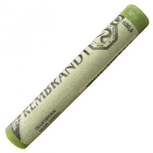 totenart-pastel-extrafino-rembrandt-barra-color-620-5