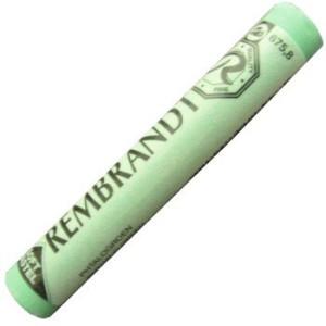 totenart-pastel-extrafino-rembrandt-barra-color-675-8