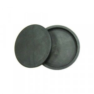 totenart-piedra-para-tinta-china-en-barra-redonda-15cm