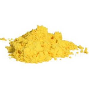 totenart-Pigmento Amarillo Claro, Artista, 250 gr.