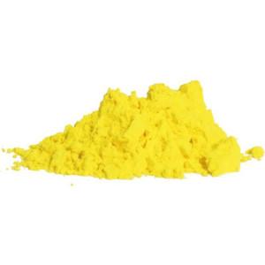 totenart-Pigmento Amarillo Medio, Artista, 250 gr.