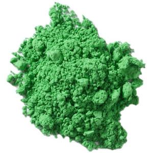 totenart-Pigmento Verde Claro, Artista, 250 gr.