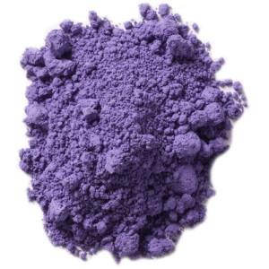 totenart-Pigmento Violeta 15, Estudio, 1 kg.