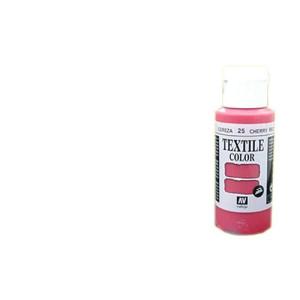 totenart-pintura-textil-vallejo-color-40081-medium-textil-bote-60-ml