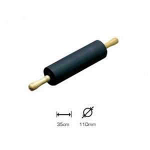 totenart-rodillo-litografia-artools-caucho-2