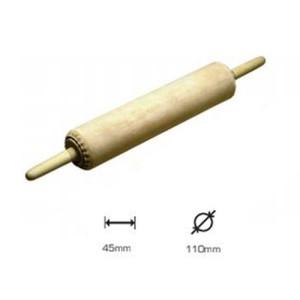 totenart-rodillo-Litografia-artools-cuero - 1