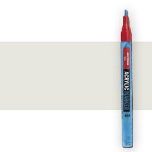 totenart-rotulador-acrilico-amsterdam-color-plata-800-2-mm