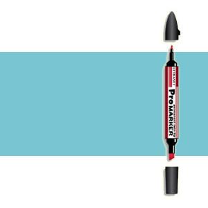 totenart-rotulador-promarker-letraset-doble-punta-color-c528-diseno-ilustracion