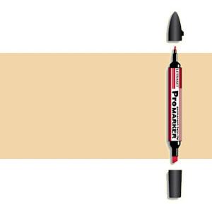 totenart-rotulador-promarker-letraset-doble-punta-color-o0929-diseno-ilustracion