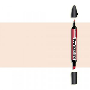 totenart-rotulador-promarker-letraset-doble-punta-color-o819-diseno-ilustracion