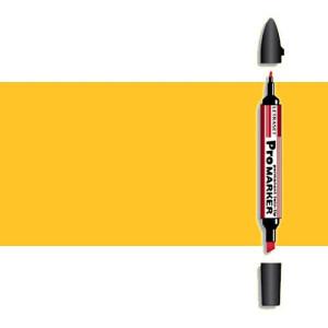 totenart-rotulador-promarker-letraset-doble-punta-color-o948-diseno-ilustracion