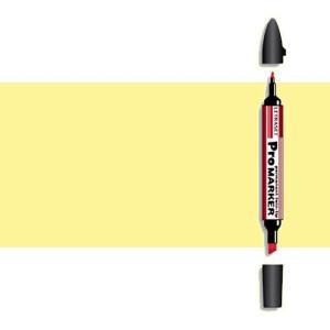 totenart-rotulador-promarker-letraset-doble-punta-color-y747-diseno-ilustracion