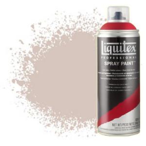 Totenart-Pintura en Spray Tierra de Siena Tostada 7, 7127, Liquitex acrílico, 400 ml.