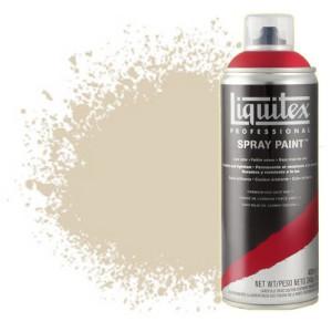 Totenart-Pintura en Spray tierra de siena natural 7, 7330, Liquitex acrílico, 400 ml.