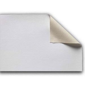 totenart-Tela algodón Claessens 102 imprimado, 342 gr, Gr. fino, rollo (2,10x10 m)