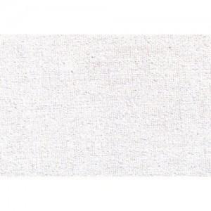Cotton Canvas, Universal preparation 5308, Roll 2.10 x 10 m.