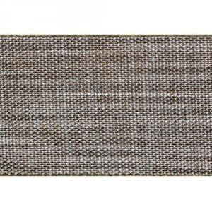 totenart-Tela de lino sin imprimar CRUDA trama media (2,10x11 m)