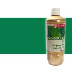totenart-tempera-verde-art-creation-talens-500-ml