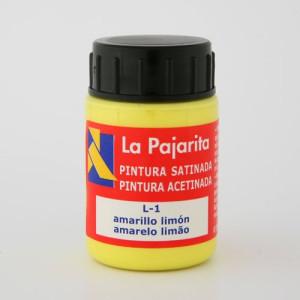 totenart-tempera-gouache-satinada-pajarita-l-1-amarillo-limon-bote-35-ml