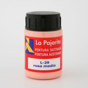 totenart-tempera-gouache-satinada-pajarita-l-29-rosa-medio-bote-35-ml