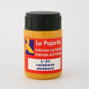 totenart-tempera-gouache-satinada-pajarita-l-31-calabaza-bote-35-ml