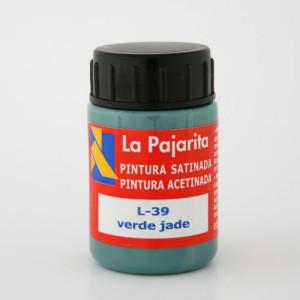 totenart-tempera-gouache-satinada-pajarita-l-39-verde-jade-bote-35-ml