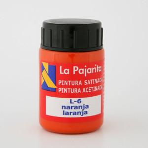 totenart-tempera-gouache-satinada-pajarita-l-6-naranja-bote-35-ml