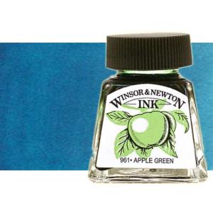totenart-tinta-china-dibujo-winsor-newton-color-azul-frasco-14-ml