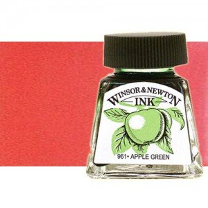 totenart-tinta-china-dibujo-winsor-newton-color-carmin-frasco-14-ml
