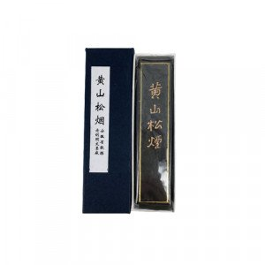 totenart-tinta-china-negra-barra-31gr