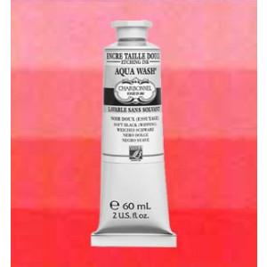 totenart-tinta-grabado-al-agua-aqua-wash-charbonnel-332391-rojo-cardenal-60-ml