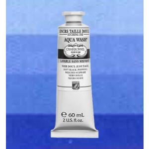 totenart-tinta-grabado-al-agua-aqua-wash-charbonnel-332393-azul-ultramar-60-ml