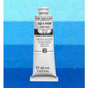 totenart-tinta-grabado-al-agua-aqua-wash-charbonnel-332395-azul-oceano-60-ml