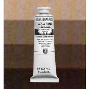 totenart-tinta-grabado-al-agua-aqua-wash-charbonnel-332398-bistre-basico-60-ml
